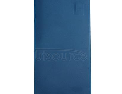 100 PCS Huawei Ascend Mate 7 Front Housing Adhesive