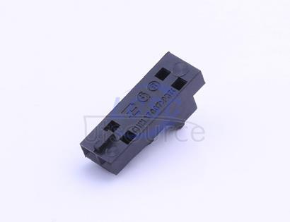 TE Connectivity 104257-1