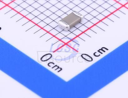 Murata Electronics GRM31A7U2H151JW31D(10pcs)