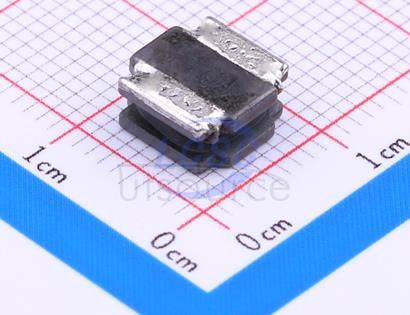 microgate MPIT8040-R90M-LF(5pcs)
