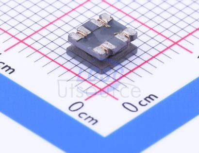 Sunltech Tech SMW5045S102LTT