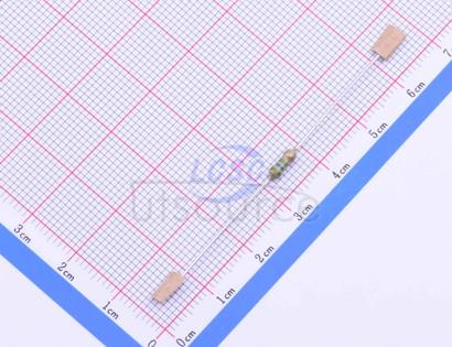 Uniroyal Elec CFR0W4J0565A50(50pcs)