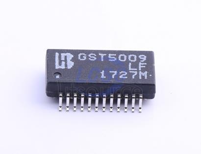 Bothhand Enterprise GST5009LF