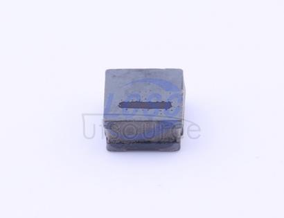 Sunltech Tech SMW5045S601NTT