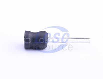 Guangdong Fenghua Advanced Tech VLU0608-151K
