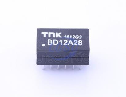TNK BD12A28