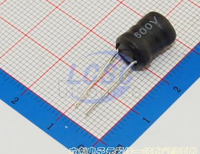 FH(Guangdong Fenghua Advanced Tech) VLU0810-102K(5pcs)