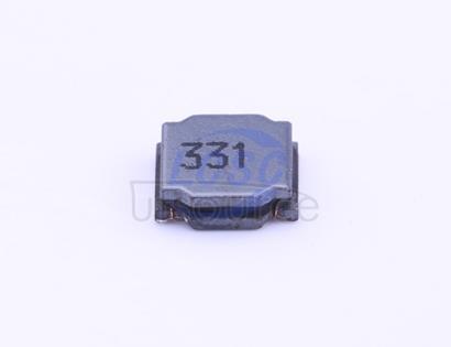Changjiang Microelectronics Tech FNR6020S331MT