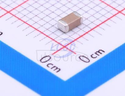 Guangdong Fenghua Advanced Tech 1206B331K102NT(10pcs)