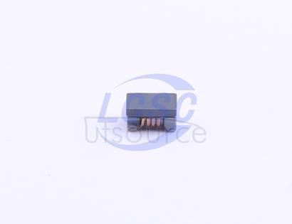 Chilisin Elec CUW21T-900M-N
