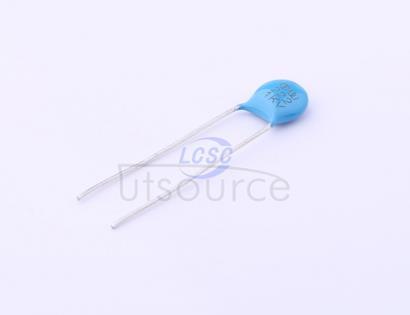 Dersonic CC3A222MC1GEF45H30MF