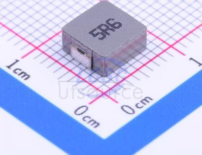 SXN(Shun Xiang Nuo Elec) SMMS0630-5R6M(5pcs)