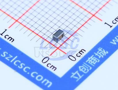 Murata Electronics DLW21SN121SQ2L(5pcs)