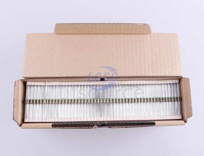 Uniroyal Elec CFR0W4J0565A50