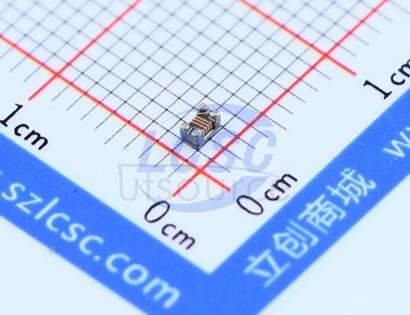 Murata Electronics DLW21SN121SQ2L