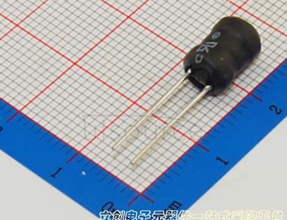 Guangdong Fenghua Advanced Tech VLU0608-221K(10pcs)