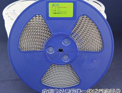 ShunXiang Connaught Elec SMSD0804-6R8MT