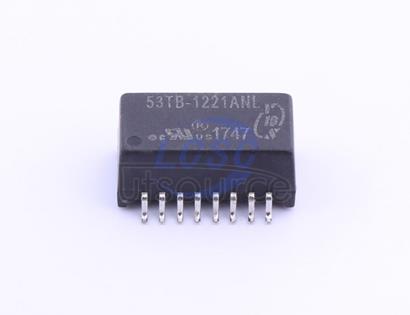 YDS 53TB-1221ANL