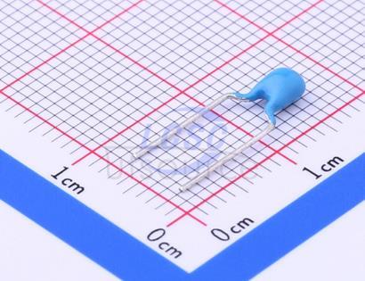 Dersonic CD1H220JC9BECHD000