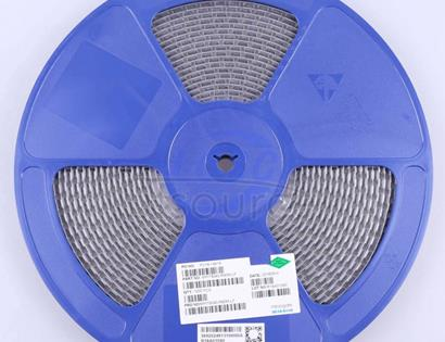 microgate(麦捷科技) MPIT8040-R90M-LF