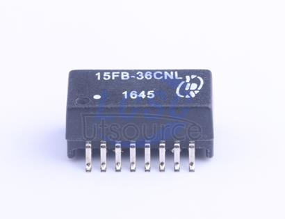 YDS 15FB-36CNL