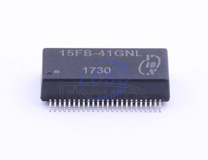 YDS 15FB-41GNL