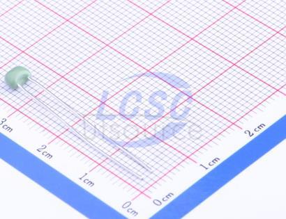 TORCH CT4-0805-2F4 -63V-0.1μF-S-L(10pcs)
