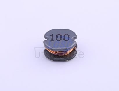 Chilisin Elec SCD0503T-100K-N