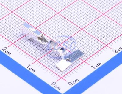 TE Connectivity 175268-1(100pcs)