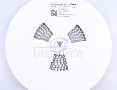 Changzhou Huawei Elec VB1V101ME077000CE0