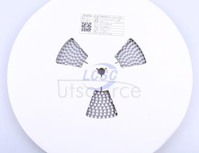 ROQANG VT1C220M0405