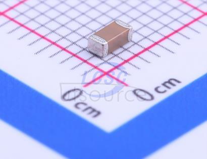 Walsin Tech Corp 1206B682K102CT(20pcs)