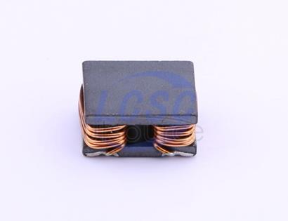 Bao Cheng Elec/BC CYSMB121006FTL-4T-401R