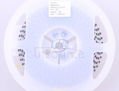 EMTEK CMF4532L-220-2P-T