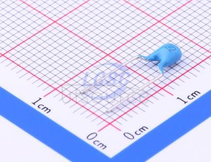 Dersonic CD1H220JC9BECHD000(20pcs)