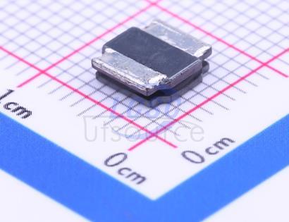 cjiang(Changjiang Microelectronics Tech) FNR6020S331MT(5pcs)