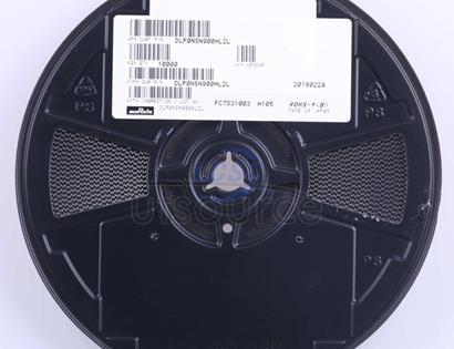 Murata Electronics DLP0NSN900HL2L