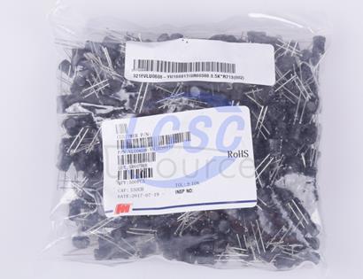 Guangdong Fenghua Advanced Tech VLU0608-331K