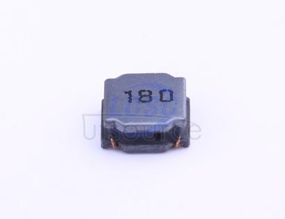 Changjiang Microelectronics Tech FNR6028S180MT