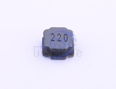 YUXIN TECH YXNAE8040-220M