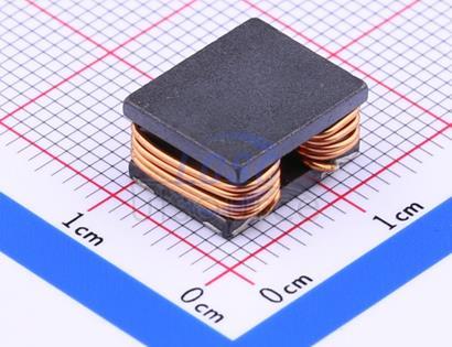 Bao Cheng Elec CYSMB121006FTL-4T-401R
