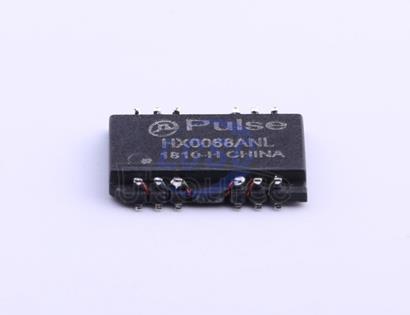 Pulse Elec HX0068ANLT