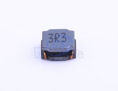 Changjiang Microelectronics Tech FNR6028S3R3NT