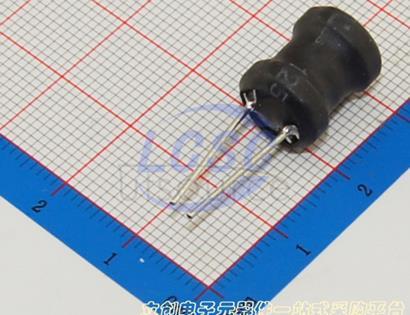 Guangdong Fenghua Advanced Tech VLU1012-100M