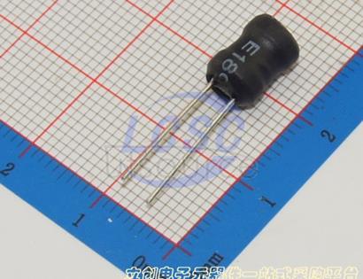Guangdong Fenghua Advanced Tech VLU0608-472K(5pcs)