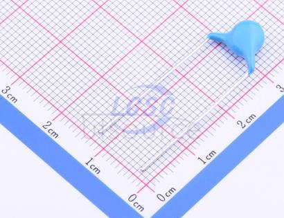 Songtian Elec W07B1D221KN0B0S0N0(10pcs)