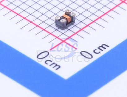 Sunltech Tech SMW2012B221CTE(10pcs)