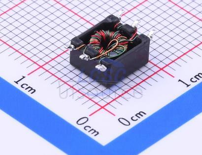Wurth Elektronik 760390015