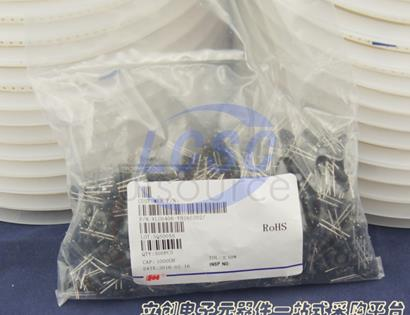 Guangdong Fenghua Advanced Tech VLU0406-102K