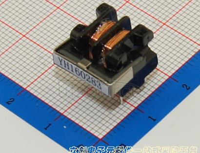Guangdong Fenghua Advanced Tech UU9.8Y-10mH